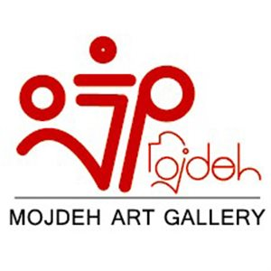 Mojdeh Gallery