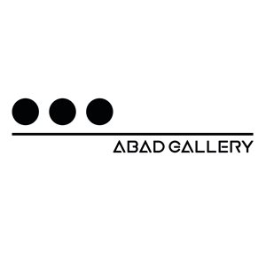 Abad Gallery