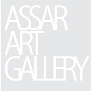 Assar Gallery