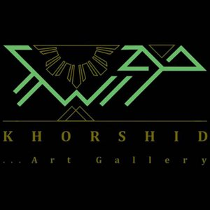 Khorshid Gallery
