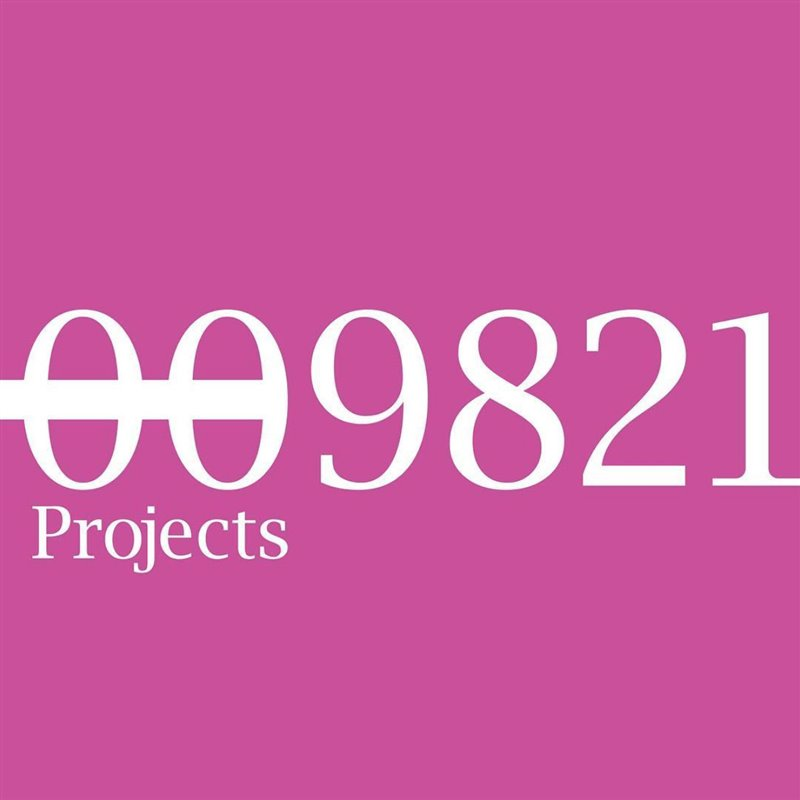 009821 Projects