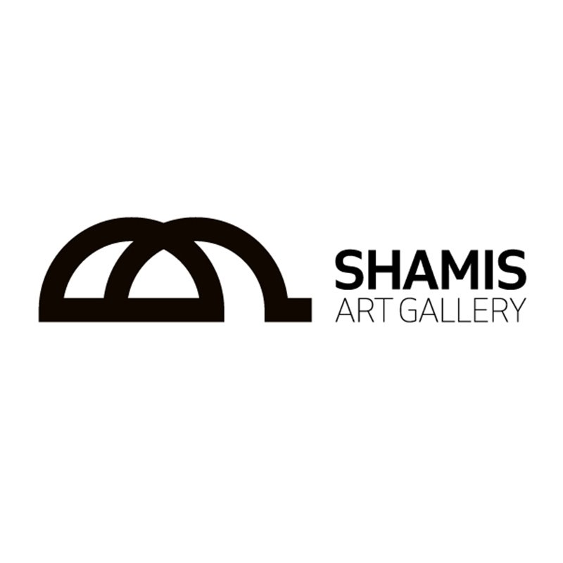 Shamis Gallery