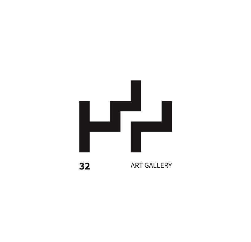 32 Gallery