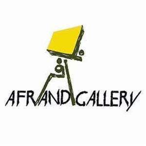 Afrand Gallery