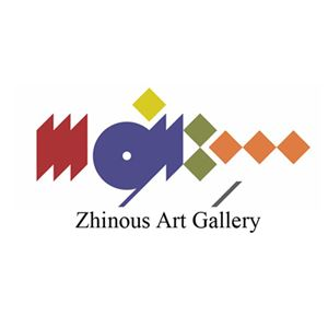 Zhinous Gallery